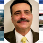 Maryland councilman apologizes for posts about Muslims