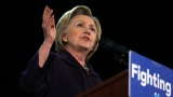 United Auto Workers union endorses Hillary Clinton