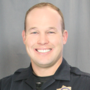 Reno Police introduce new Public Relations Officer