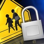 Michigan governor calls for upgrading security at schools