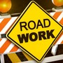 Chatham Road detoured for water main break repairs