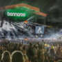 2018 lineup announced for Bonnaroo Music and Arts Festival