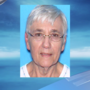 Found: Boca police searching for 79-year-old woman