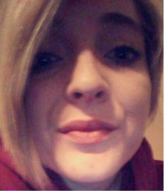 Samantha Barlow, 21, lived in McAlester but worked in Tulsa on weekends. (KTUL)