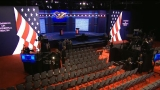 Utah voters could be swayed by presidential debates