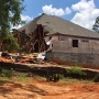 Problem house in Spanish Fort finally coming down
