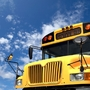 Parents to talk school bus issues in meeting with South Bend school officials