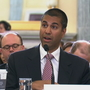 The FCC's plan to end net neutrality could drastically change how you access the internet