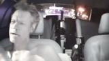 VIDEO: Dashcam video released of Randy Travis' drunk driving arrest in 2012