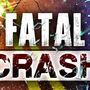 Man, 55, killed in fiery Scurry County crash