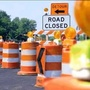 TxDOT beginning new bridge replacement project next week