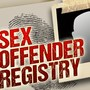 Missouri bill would make changes to sex offender registry