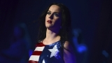 Katy Perry cancels concert in China after Trump wins election, other celebs protest