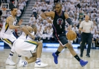 Clippers Jazz Basketb_Game6.jpg