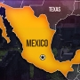 Mexico says 2 top drug traffickers killed near US border