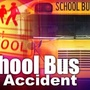 BREAKING NEWS: School bus hits house in East Earl Township