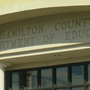 Hamilton Co. Schools calendar review could change when your kids go to school