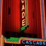 Bethel to hold Sunday service at Cascade Theatre starting in August