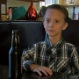 8-year-old served alcoholic root beer at T.G.I. Friday's