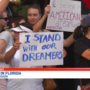 Pensacola DACA recipients fearful for their future
