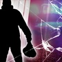 Columbia police offer burglary prevention tips ahead of spring break