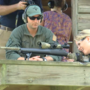Hamilton County SWAT team teaches NewsChannel 9 crew training tasks