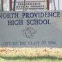 North Providence Schools superintendent placed on administrative leave