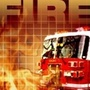 Graze Restaurant catches fire early Sunday Morning, Summerville Fire and rescue respond
