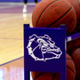 Truman State University kicks off basketball season with Bulldog Madness