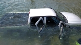 Boat launch fail: What happens when you don't set that parking brake