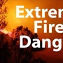National Weather Service warns about critical fire danger for Amarillo