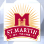 School closed at St. Martin of Tours in Cheviot after confirmed case of meningitis
