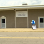 Ohio Valley Health Center to reopen in downtown Steubenville