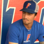 Florida slugger Jonathan India is an unstoppable force in Gators lineup