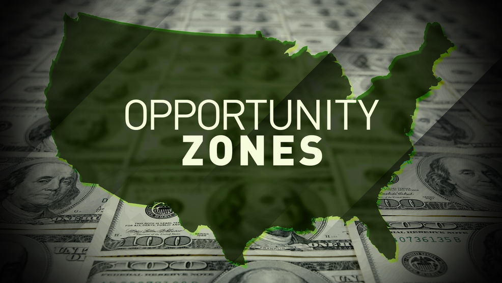 Opportunity_Zones_MONITOR.png
