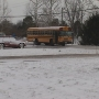 Mother Films Drivers To Get Them To Stop For School Buses