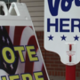 General municipal election preparations underway in Adair County