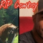 Beaumont man killed in crash remembered for loving heart, avid trail rider, zydeco king