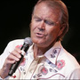 Country legend Glen Campbell dies at 81 after battle with Alzheimer's disease