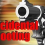 South Lenoir student in critical condition after accidental shooting