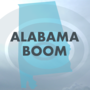 Mysterious 'Alabama boom' reported across north central Alabama counties
