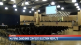Recount expected for Daphne mayoral race
