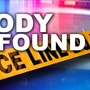 Officials work to identify body found in Clark Fork