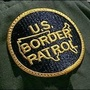 U.S. Border Patrol agents honored at memorial service