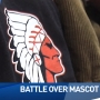 Paw Paw High School mascot debate continues