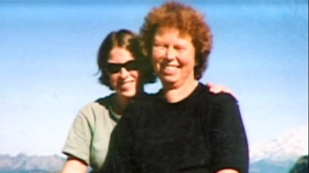 Ten years since women were killed on hike near Granite Falls