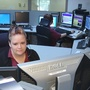 Office of Emergency Management reminds residents to create Smart911 profile