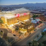 El Paso Children's Museum designs are up for a vote