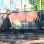 """Bomb Train"" concerns continue in Albany County"