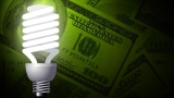 Md. holding tax-free days for energy efficient appliances